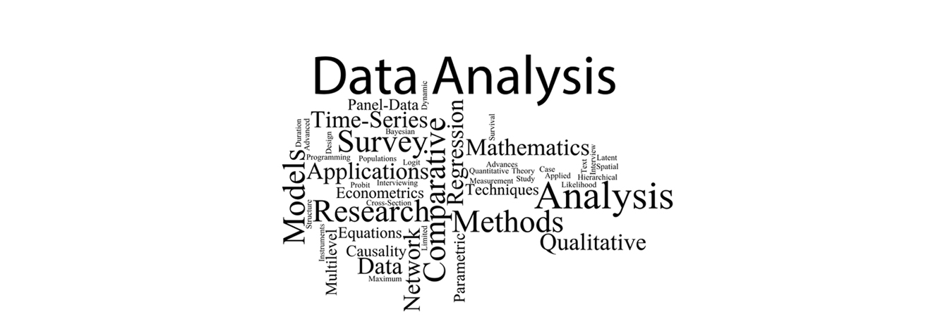 Data Analisys