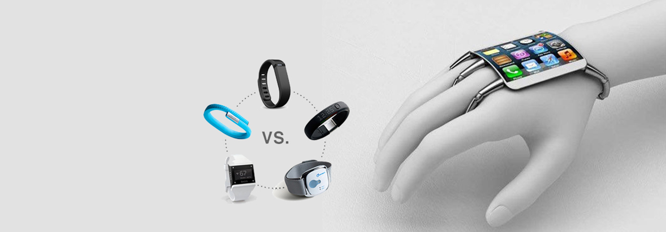Wearable_Devices