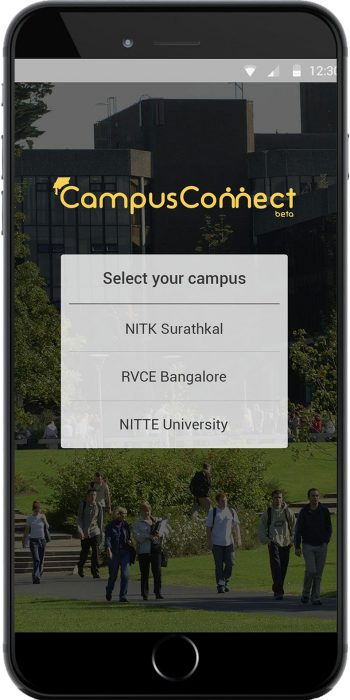 CampusConnect-02