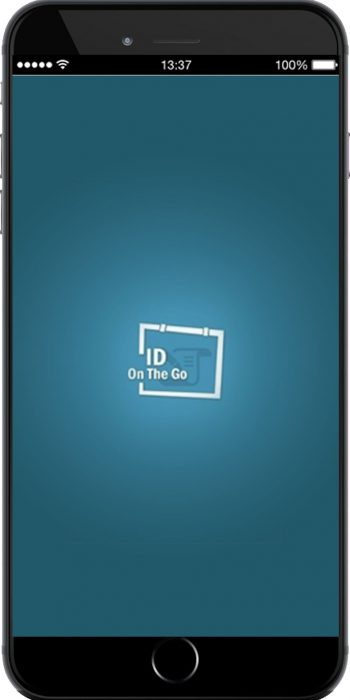 ID-on-the-Go.2