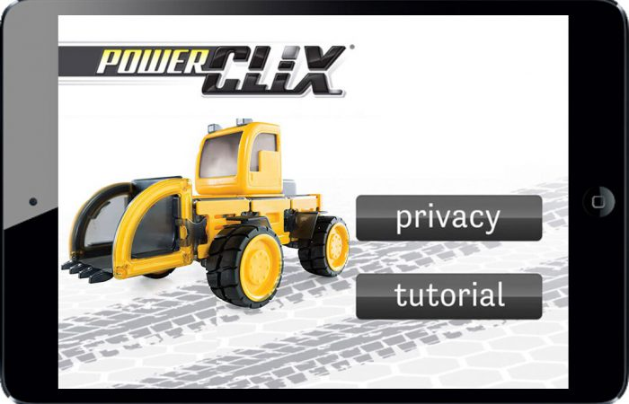 PowerClix-BLE-Motorized-Toy-Controller01