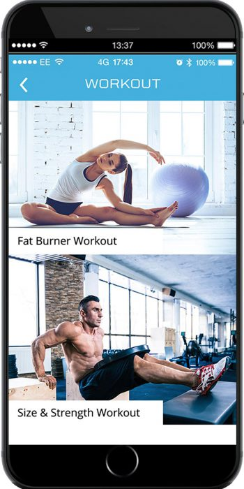 Ultra-Fitness-Gym,-Home-Workout-&-Meal-Plans.03