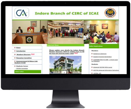 indore-branch-of-ICAI1