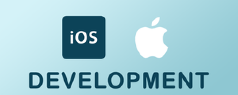 How to Select ios Application Development Services in India?