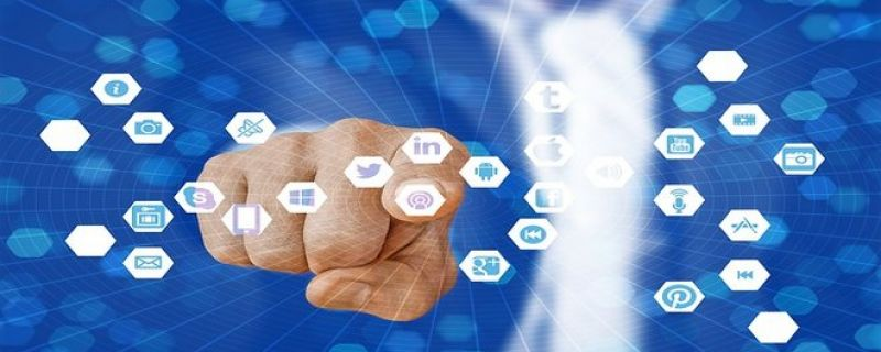IoT application development- Innovative solution for complicated business problems