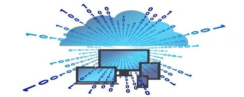 Canopus is Emerging as the Best Cloud Computing enabled App Development Company in India